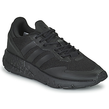 Skor Pojkar Sneakers adidas Originals ZX 1K BOOST J Svart