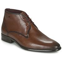 Skor Herr Boots Fluchos ALEX Brun