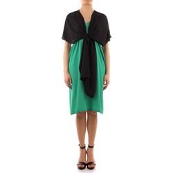textil Dam Skjortor / Blusar Marella FROM BLACK