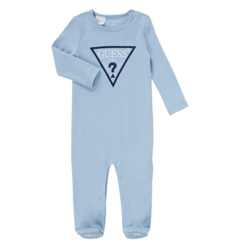 textil Pojkar Pyjamas/nattlinne Guess THEROI Blå