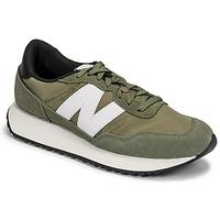 Skor Herr Sneakers New Balance 237 Kaki
