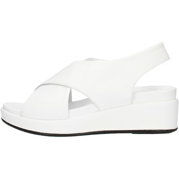 Skor Dam Sandaler The Flexx DS20Z643BELLE3 White