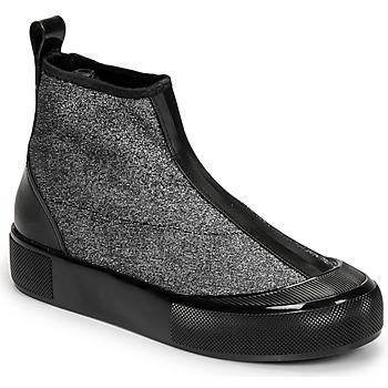 Skor Dam Boots Melissa MELISSA JOY BOOT AD Grå