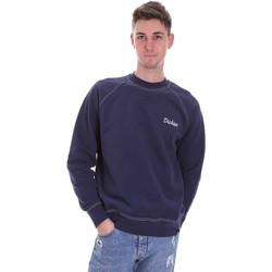 textil Herr Sweatshirts Dickies DK0A4XAANV01 Blå