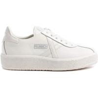Skor Dam Sneakers Munich 8295064 Vit