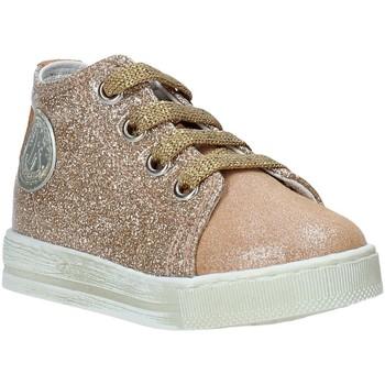 Skor Flickor Sneakers Falcotto 2014600 02 Rosa
