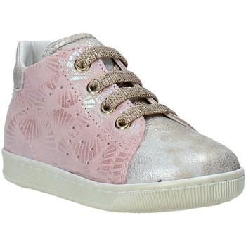 Skor Barn Sneakers Falcotto 2013491 09 Rosa