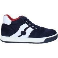 Skor Barn Sneakers Falcotto 2013553 01 Blå
