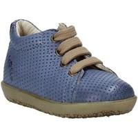 Skor Pojkar Boots Falcotto 2014581 02 Blå
