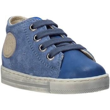 Skor Barn Sneakers Falcotto 2014600 12 Blå