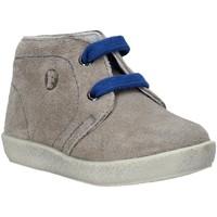 Skor Barn Sneakers Falcotto 2012821 13 Andra