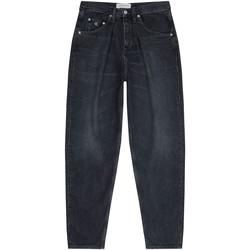 textil Dam Jeans Calvin Klein Jeans J20J216142 Grå