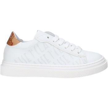 Skor Barn Sneakers Alviero Martini 0652 0191 Vit