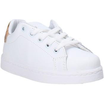 Skor Barn Sneakers Alviero Martini N191 578A Vit