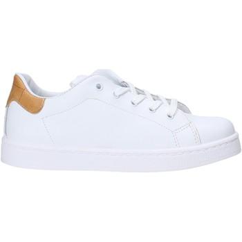 Skor Barn Sneakers Alviero Martini P191 578A Vit