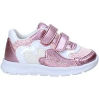 Skor Barn Sneakers Chicco 01065680000000 Rosa