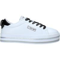 Skor Barn Sneakers Sweet Years S21-S00SK415 Vit
