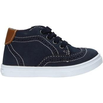 Skor Barn Boots Balducci BS880 Blå