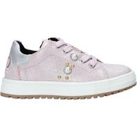 Skor Flickor Sneakers Balducci BS901 Rosa