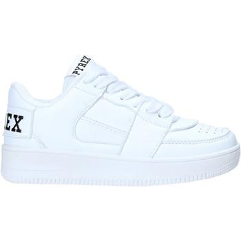 Skor Barn Sneakers Pyrex PY050307 Vit