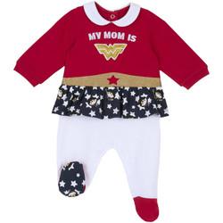 textil Barn Uniform Chicco 09002136000000 Röd