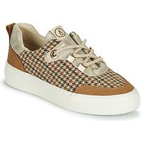 Skor Dam Sneakers Armistice ONYX ONE W Brun