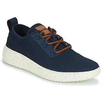 Skor Herr Sneakers Armistice VOLT HOOK M Blå