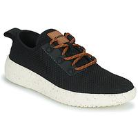 Skor Herr Sneakers Armistice VOLT HOOK M Svart