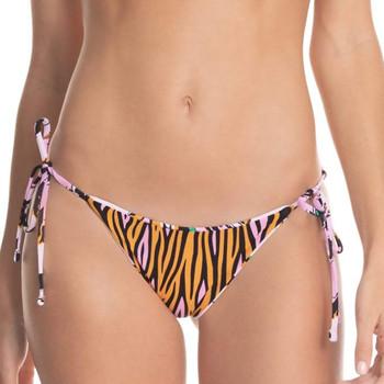 textil Dam Bikinibyxa / Bikini-bh Maaji 2592SCC002 100 Orange