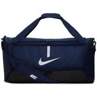 Väskor Sportväskor Nike Academy Team Grenade
