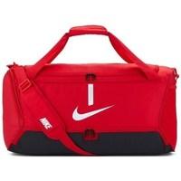 Väskor Sportväskor Nike Academy Team Svarta, Röda
