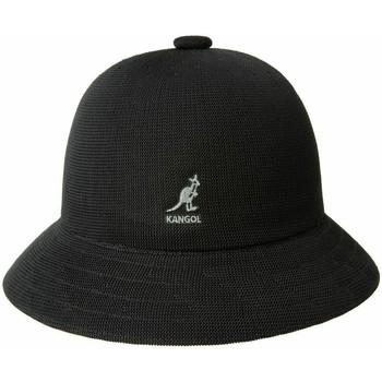 Accessoarer Herr Hattar Kangol Chapeau  Tropic Casual noir