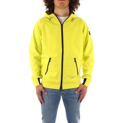 textil Herr Vindjackor Refrigiwear XT2429-G05700 GREEN