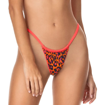 textil Dam Bikinibyxa / Bikini-bh Maaji 3192SCC003 650 Orange