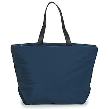 Väskor Dam Shoppingväskor Desigual LOGGING NAMIBIA Blå