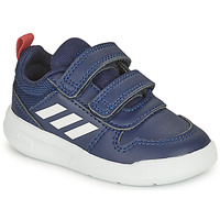 Skor Barn Sneakers adidas Performance TENSAUR I Marin / Vit