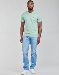 textil Herr Raka byxor Levi's 501 LEVI'S ORIGINAL Blå