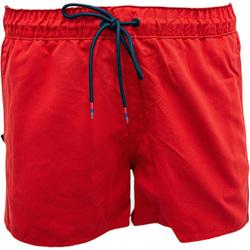 textil Herr Shorts / Bermudas O'neill Pm Cali Panel Röd