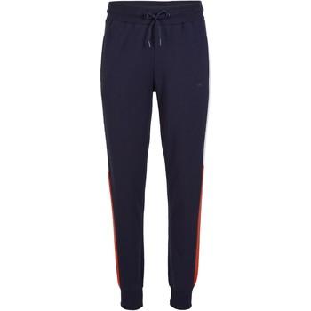 textil Dam Joggingbyxor O'neill Athleisure Blå