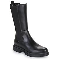 Skor Dam Boots Les Tropéziennes par M Belarbi SADDIE Svart