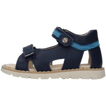 Skor Pojkar Sandaler Balducci CITA4352 BLUE