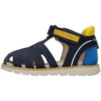 Skor Pojkar Sandaler Balducci CITA4351 BLUE