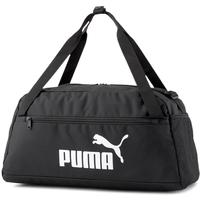Väskor Sportväskor Puma Duffel Svart