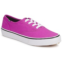Sneakers Keds DOUBLE DUTCH SEASONAL SOLIDS