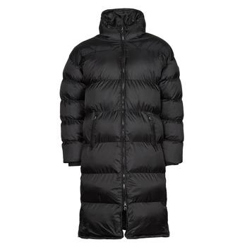 textil Herr Täckjackor Schott 2190 MAX Svart