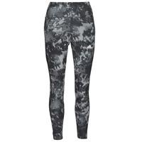 textil Dam Leggings adidas Performance WAOPIG Svart