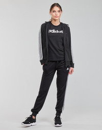 textil Dam Joggingbyxor adidas Performance WESFTEC Svart