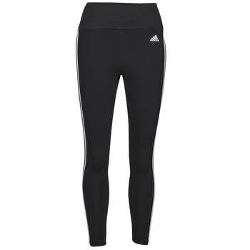 textil Dam Leggings adidas Performance WES78 Svart