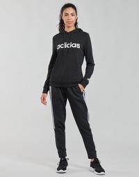 textil Dam Joggingbyxor adidas Performance WECBPT Svart