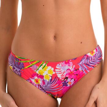 textil Dam Bikinibyxa / Bikini-bh Deidad BAS 14011/401 Rosa
